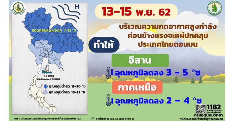 %E0%B8%AD%E0%B8%95%E0%B8%B8.jpg