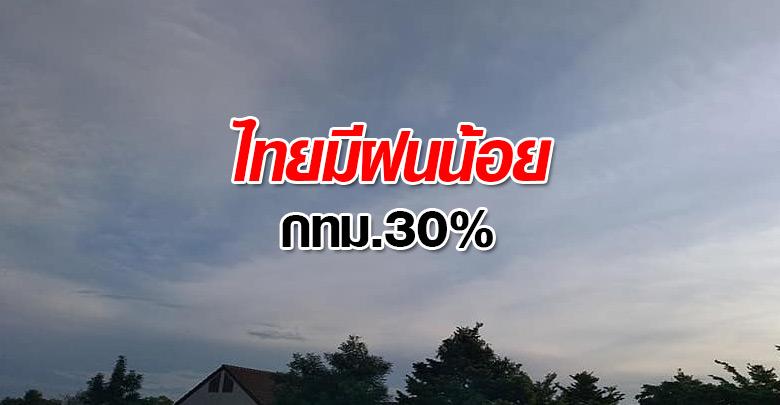 %E0%B8%AD%E0%B8%B8%E0%B8%95%E0%B8%B8%E0%B8%AF.jpg