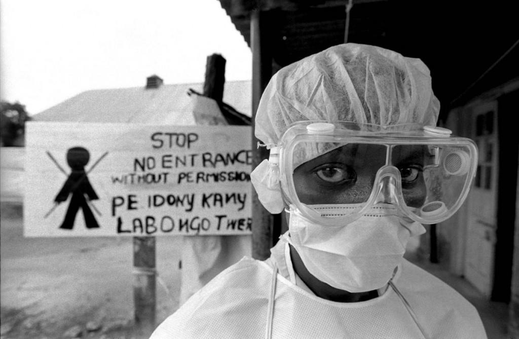 ebola-1024x669.jpg
