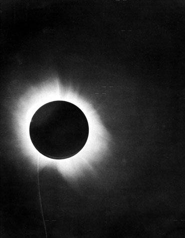eclipse_story-5_inline_370.jpg