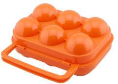 egg_box.jpg