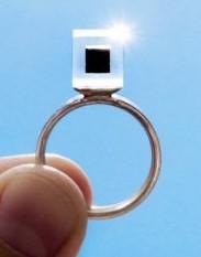 engagementring (2).jpg
