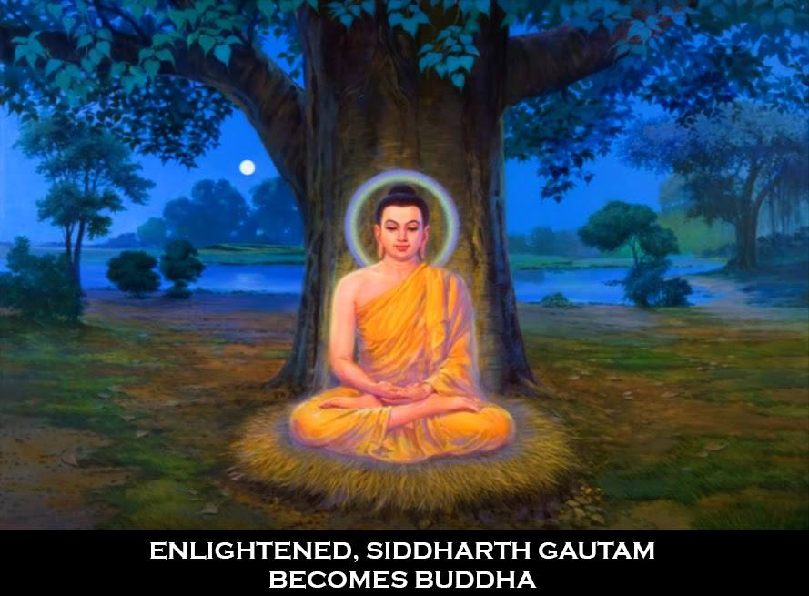 EnlighthenBuddha.jpg