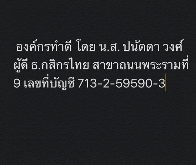 F_2269801163641487774.jpg