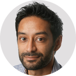 farhad-manjoo-opinion-thumbLarge.png