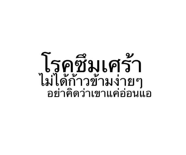 FB_IMG_1513927890734.jpg