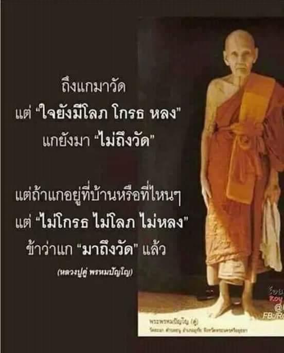 FB_IMG_1541693697882.jpg