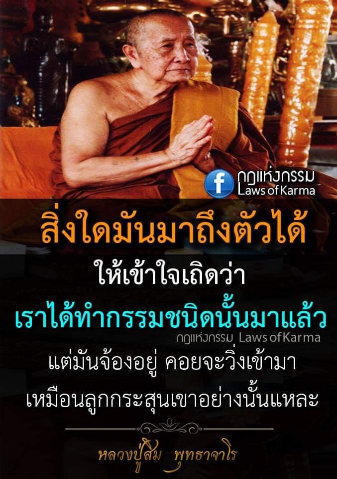 FB_IMG_1547557485571.jpg