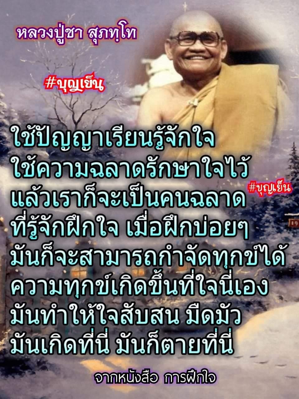FB_IMG_1553097873783.jpg