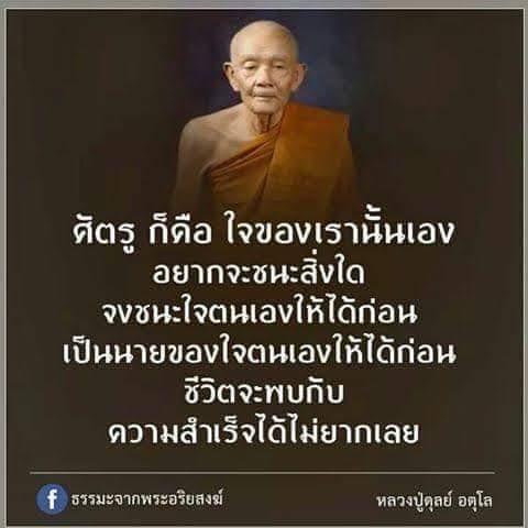 FB_IMG_1556032720464.jpg