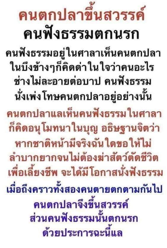 FB_IMG_1565540504582.jpg