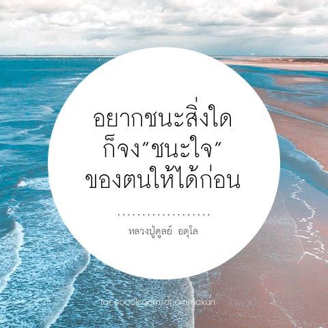 FB_IMG_1566622348148.jpg