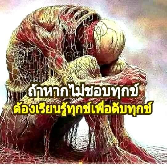 FB_IMG_1569321684698.jpg