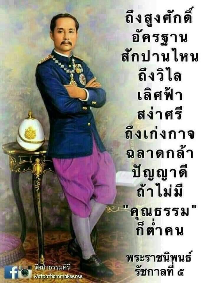 FB_IMG_1571791619489.jpg