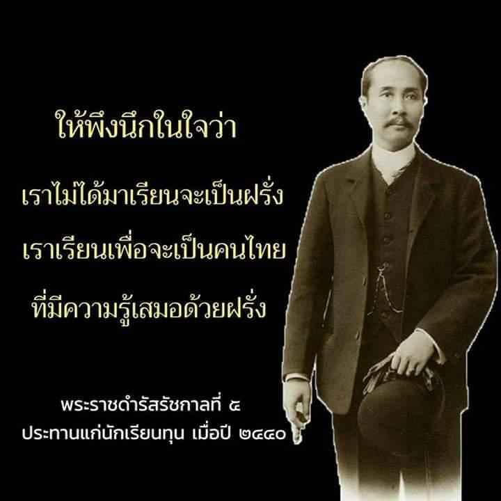 FB_IMG_1571887893531.jpg
