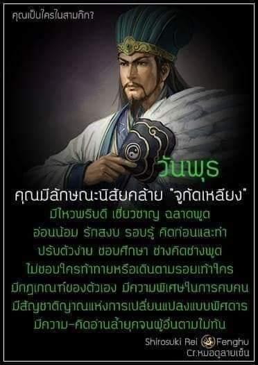 FB_IMG_1572178159598.jpg