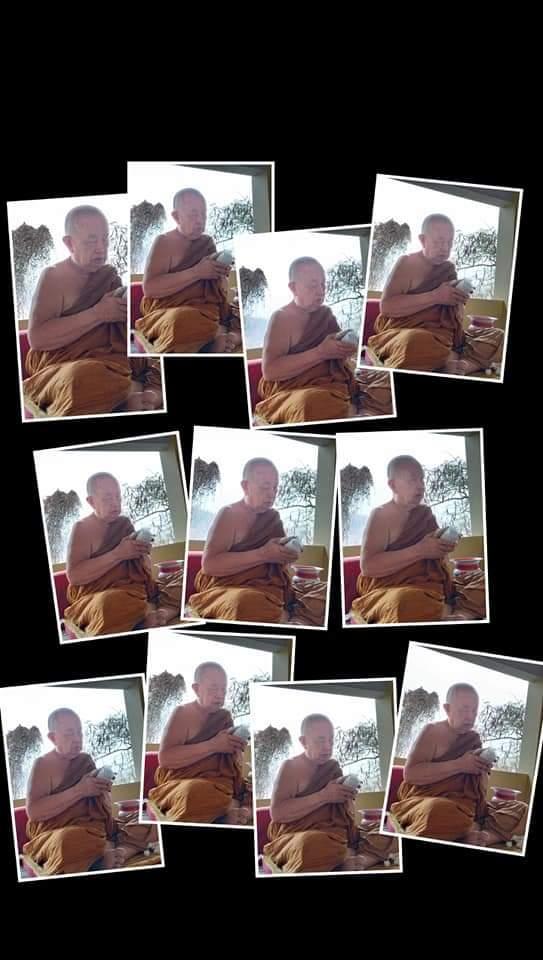 FB_IMG_1596615314119.jpg