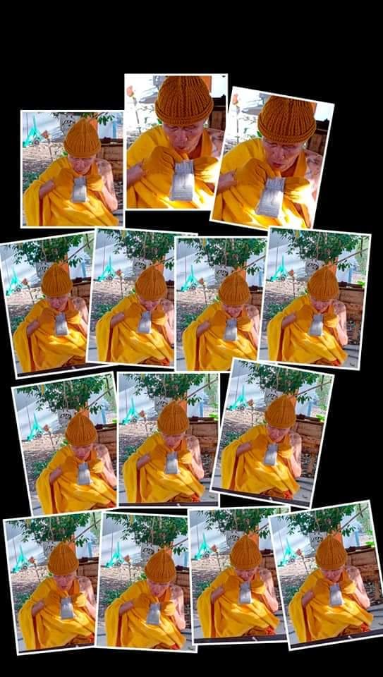 FB_IMG_1596615329164.jpg
