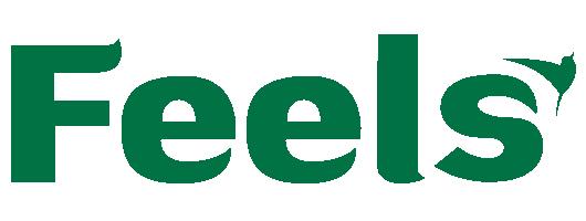 Feels-Logo-New2020-01.png