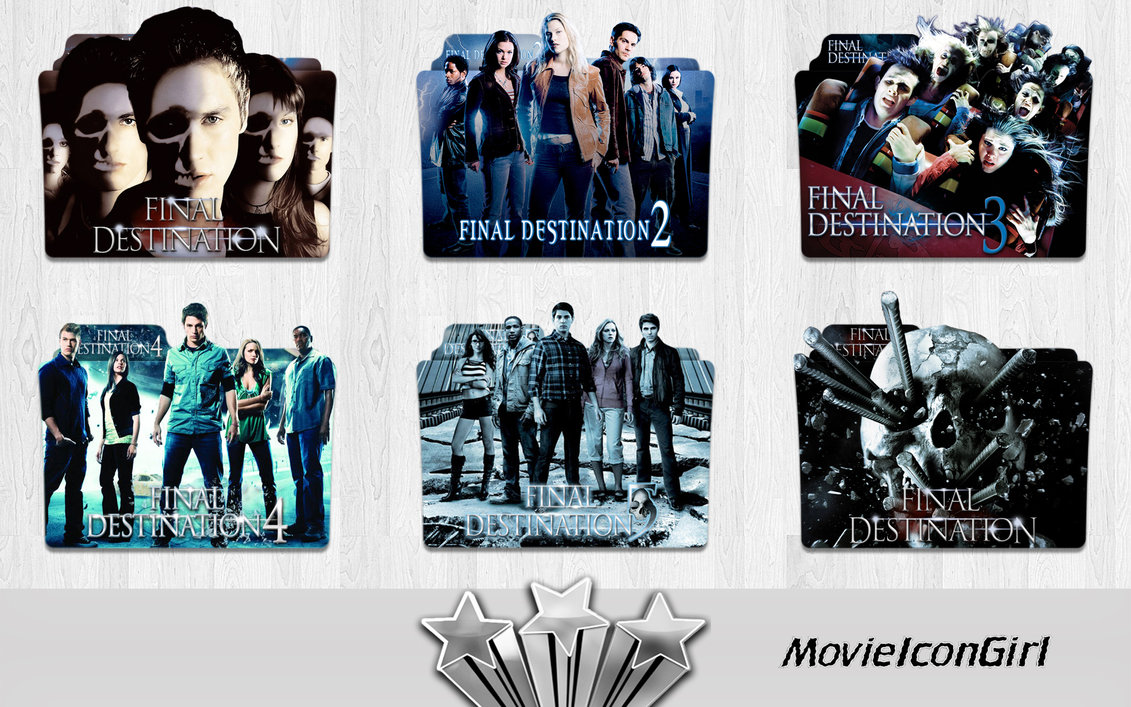 final_destination_collection_folder_icon_pack_by_movieicongirl-dadndtr.jpg