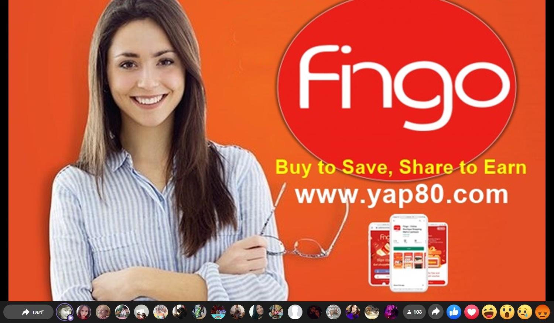 fingo-app.jpg