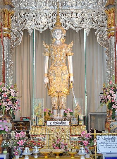 future_buddha.jpg
