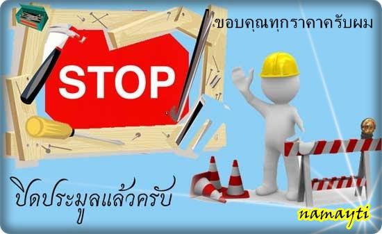 get_auc3_img1-jpg-jpg-jpg-jpg-jpg-jpg-jpg-jpg-jpg-jpg-jpg-jpg-jpg-jpg-jpg-jpg.jpg