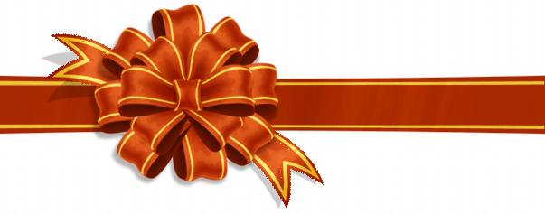 Gift-Ribbon-PNG-Free-Download.png