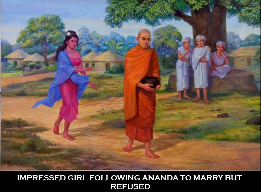 GirlFollowAnandha.jpg