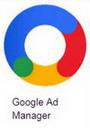Google AdManager.jpg