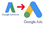 Google AdWords Become Google Ads..png