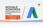 Google AdWords Intermediat Level.png