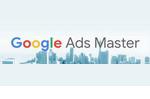Google AdWords Master.jpg