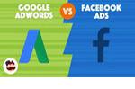 Google AdWords VS Facebook Ads.jpg