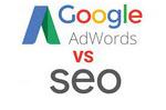 Google AdWords vs SEO.jpg