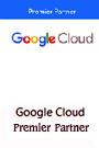 Google Cloud Premier Partner.jpg