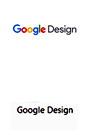 Google Design.jpg