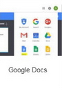 Google Docs.jpg