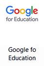 Google fo Education.jpg
