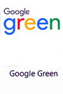 Google Green.jpg