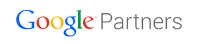 Google Partners.png