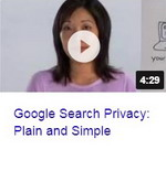 Google Search Privacy Plain and Simple.jpg