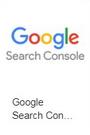 Google Serch Console.jpg