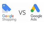 Google Shopping VS Google Ads.png