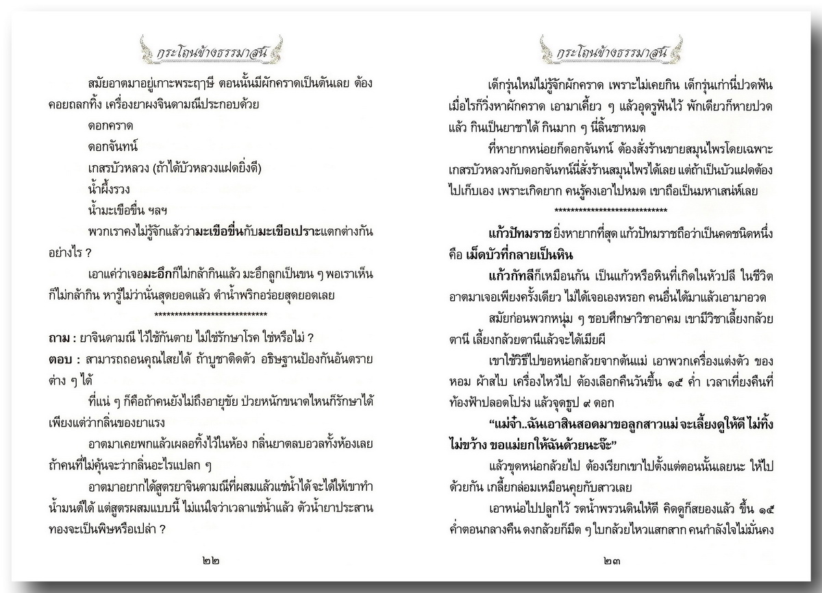 Grathon-Book-201-Page-22-23-resize.jpg