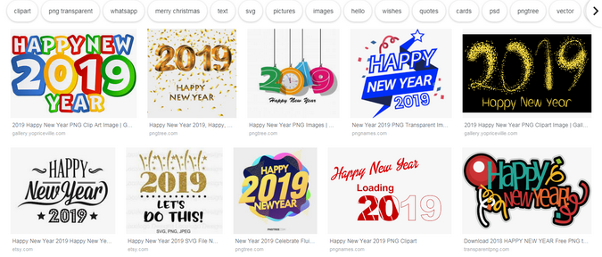 Happy New Year 2019.png