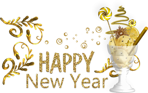 Happy-New-Year-Text-Transparent-png-Vector-Clipart-Images-Posters-Backgrounds-2018.png