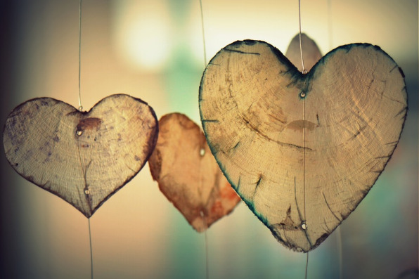 heart-700141_960_720.jpg