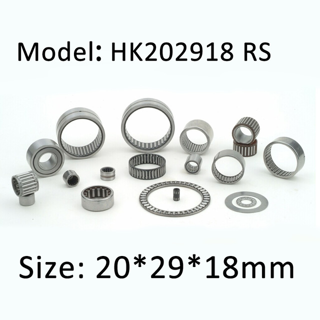 HK202918-RS-Bearing-Size-20-x-29-x-18-mm-1-PC-Drawn-Cup-Caged-Needle.jpg_640x640.jpg