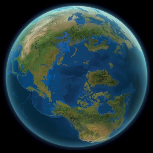 ice-melt-globe-opener.adapt_.590.1.jpg